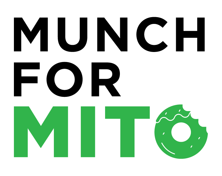 Mito Foundation