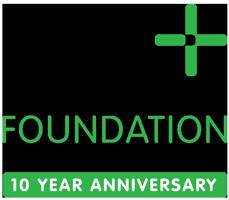Mito Foundation